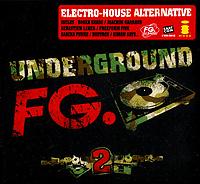 Underground FG. Vol. 2
