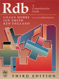 Rdb: A Comprehensive Guide rolsen rdb 703
