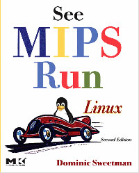 See MIPS Run, Second Edition submodular functions and optimization volume 58 second edition second edition annals of discrete mathematics