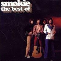 Smokie Smokie. The Best Of Smokie smokie smokie the concert live from essen 1978 2 lp