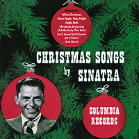 Фрэнк Синатра Frank Sinatra. Christmas Songs By Sinatra boya by wm5 by wm6 camera wireless lavalier microphone recorder system for canon 6d 600d 5d2 5d3 nikon d800 sony dv camcorder