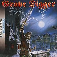 Grave Digger Grave Digger. Excalibur
