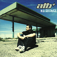 ATB.  No Silence Kontor Records,Концерн