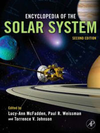 Encyclopedia of the Solar System, Second Edition submodular functions and optimization volume 58 second edition second edition annals of discrete mathematics