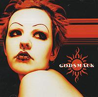 Godsmack. Godsmack