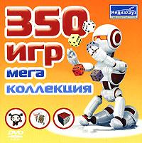 Zakazat.ru 350 игр мега коллекция