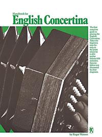 Handbook For English Concertina the family business succession handbook
