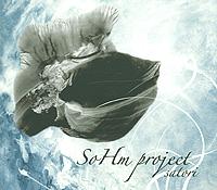 Sohm Project. Satori