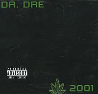 Dr. Dre Dr. Dre. 2001 какие наушники dr dre