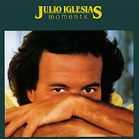 Хулио Иглесиас Julio Iglesias. Moments энрике иглесиас enrique iglesias greatest hits