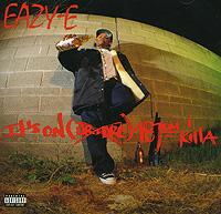 Eazy-E Eazy-E. It's On (Dr. Dre) 187um Killa g eazy glasgow