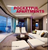 Pocketful of Apartments