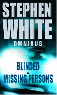 Blinded/Missing Persons