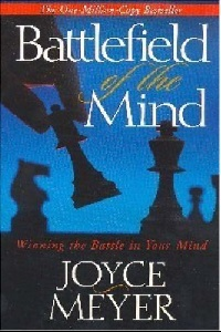 Battlefield of the mind battlefield of the mind