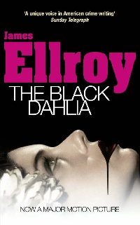 Black Dahlia (film tie-in) pankhurst e suffragette my own story film tie in