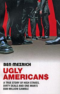 Ugly American$