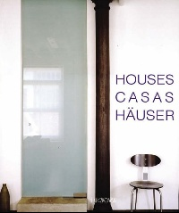 Houses, Casas, Hauser intername vera gerasimova houses apartments dressing of an interior