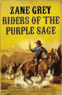 Riders of the Purple Sage футболка rude riders футболка