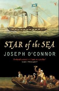 Star of the Sea sea of spa крем морковный универсальный 500 мл