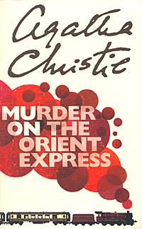 Murder on the Orient Express murder on st nicholas avenue