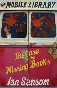 Case of the Missing Books, The goon show the volume 24 the case of the missing heir