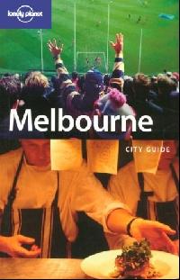 Melbourne 6 ооо шеф маркет melbourne