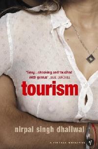 купить Tourism недорого