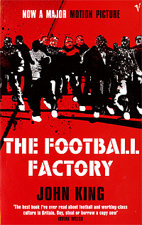 The Football Factory cactus cs c8543x