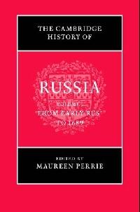 The Cambridge History of Russia the cambridge history of communism