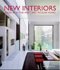 NEW INTERIORS:Inside 40 of the World's Most Spectacular Homes solvi dos santos laura gutman hanhivaara baltic homes inspirational interiors from northern europe