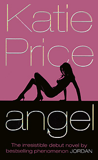 Angel cd enigma the fall of a rebel angel