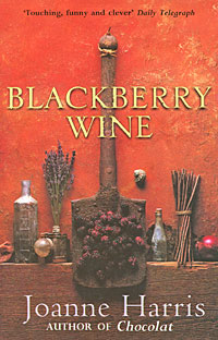 Blackberry Wine adding value to the citrus pulp by enzyme biotechnology production