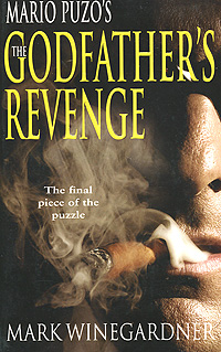 Mario Puzo's: The Godfather's Revenge felipe olivares e and mario hamuy core collapse supernovae as standard candles
