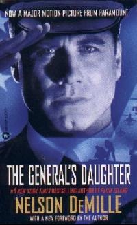 General's Daughter (movie Tie-in) found in brooklyn