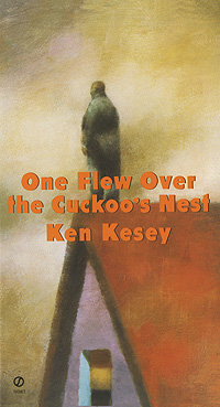 One Flew Over the Cuckoo's Nest stuart cunningham terry flew adam swift media economics
