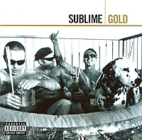 Sublime Sublime. Gold. Definitive Collection (2 CD) дорожные наборы miriamquevedo набор the sublime gold