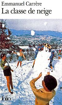 La classe de neige au soleil de saint tropez футболка
