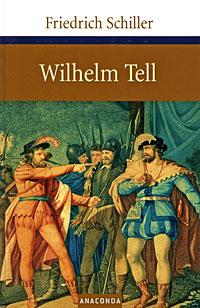 Wilhelm Tell ensel und krete ein marchen aus zamonien