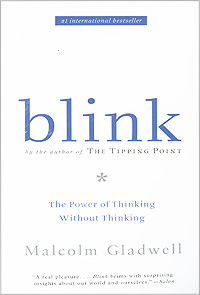 Blink robert kegan how the way we talk can change the way we work seven languages for transformation