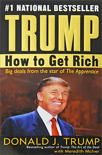 Trump: How to Get Rich ap002 1 6 scale 45th president of the united states donald trump figures and clothing set