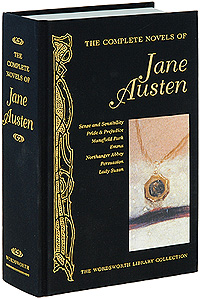 The Complete Novels of Jane Austen purnima sareen sundeep kumar and rakesh singh molecular and pathological characterization of slow rusting in wheat