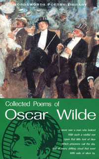 Collected Poems of Oscar Wilde collected works of oscar wilde hb