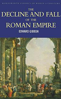 The Decline and Fall of the Roman Empire кейс для назначение lg l90 lg g2 lg g3 lg l70 lg k8 lg lg k5 lg k4 lg nexus 5x lg k10 lg k7 lg g5 lg g4 бумажник для карт кошелек защита