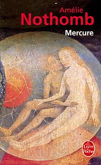 Mercure футболка odlo odlo evolution warm женская