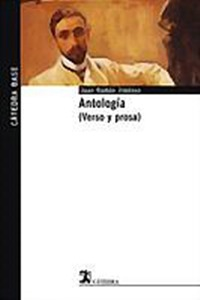Antologia paco de lucia antologia 2 cd
