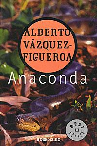 Anaconda грегорио панигуа atrium musicae de madrid gregorio paniagua atrium musicae de madrid la spagna sacd