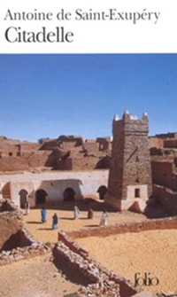 Citadelle citadelle