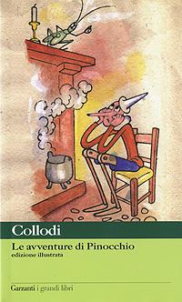 Le avventure di Pinocchio il viaggio di laurent cd