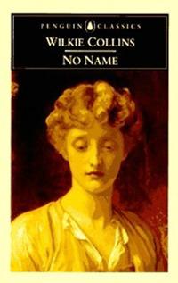 No Name no name 10