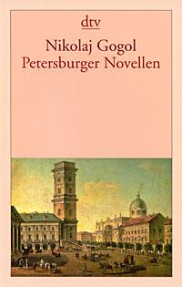 Petersburger Novellen ensel und krete ein marchen aus zamonien